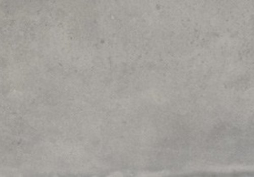 Durstone vloertegel CMNT Gris 30x60 cm