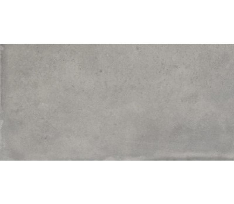 vloertegel CMNT Gris 30x60 cm