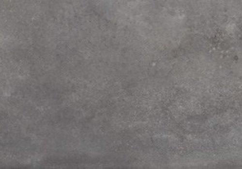 Durstone vloertegel CMNT Antracita 30x60 cm