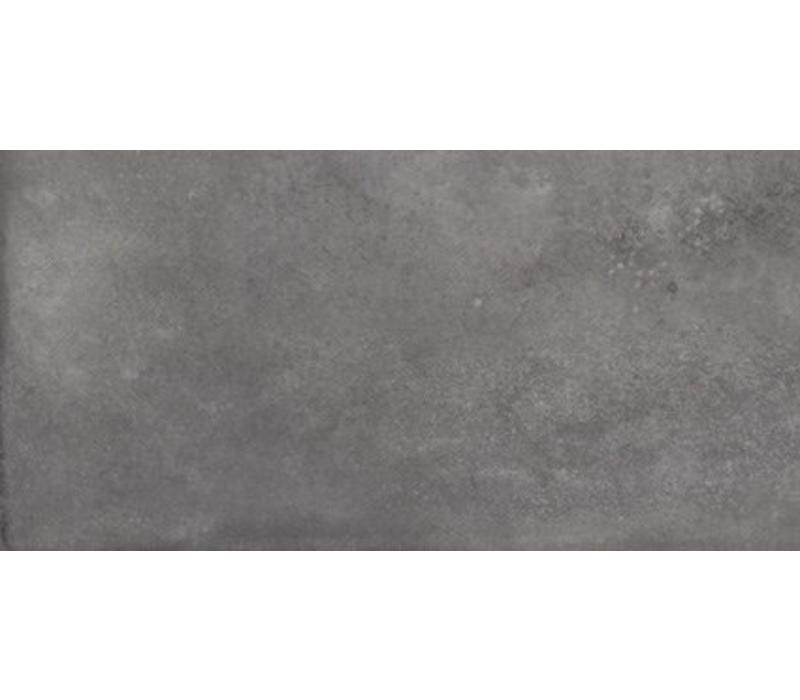 vloertegel CMNT Antracita 30x60 cm