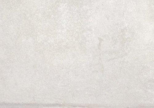 Durstone vloertegel CMNT Blanco 37,5x75 cm
