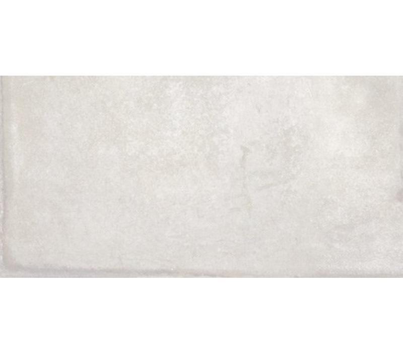 vloertegel CMNT Blanco 37,5x75 cm