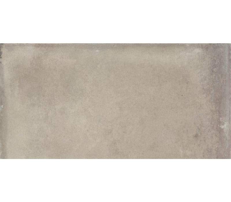 vloertegel CMNT Ocre 37,5x75 cm
