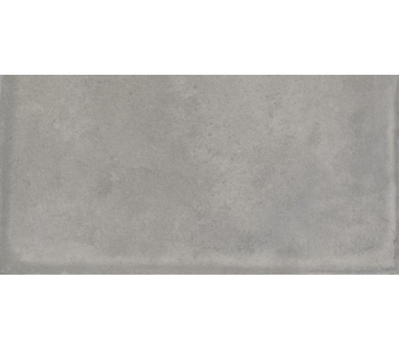 vloertegel CMNT Gris 37,5x75 cm