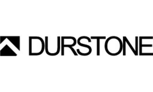 Durstone