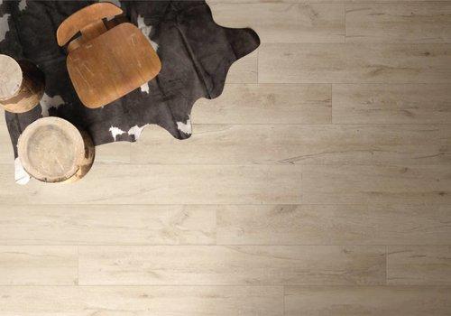 Flaviker vloertegel COZY Desert 20x120 cm