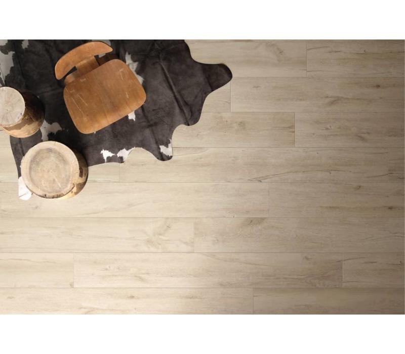 vloertegel COZY Desert 20x120 cm