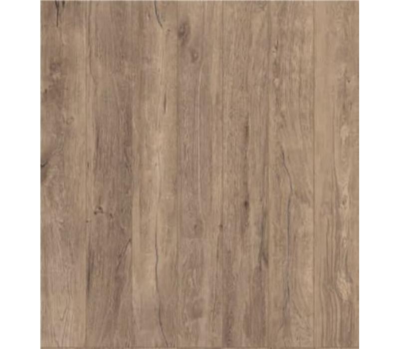 vloertegel COZY Brown 20x120 cm