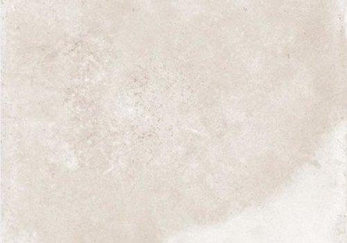 Flaviker vloertegel BACKSTAGE Bisque 60x60 cm