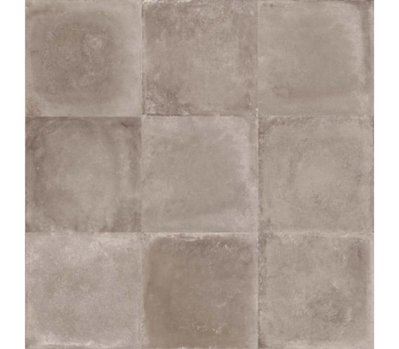vloertegel BACKSTAGE Tan 60x60 cm