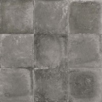 vloertegel BACKSTAGE Graphite 60x60 cm