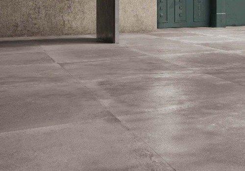 Flaviker vloertegel BACKSTAGE Ash 60x60 cm