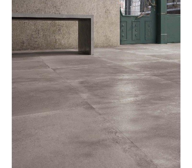 vloertegel BACKSTAGE Ash 60x60 cm