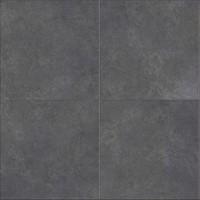 vloertegel STILL NO_W Coal 80x80 cm