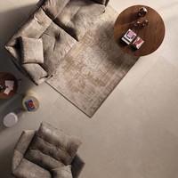vloertegel STILL NO_W Sand 80x80 cm