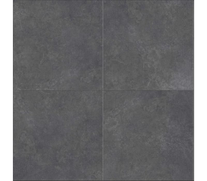 vloertegel STILL NO_W Coal 120x120 cm