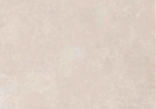 Flaviker vloertegel STILL NO_W Sand 40x80 cm