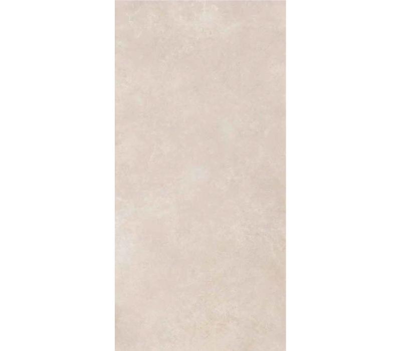 vloertegel STILL NO_W Sand 40x80 cm
