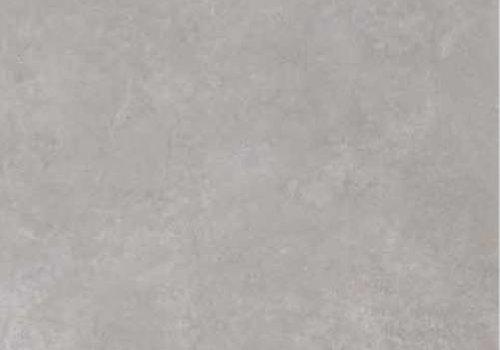 Flaviker vloertegel STILL NO_W Gray 40x80 cm