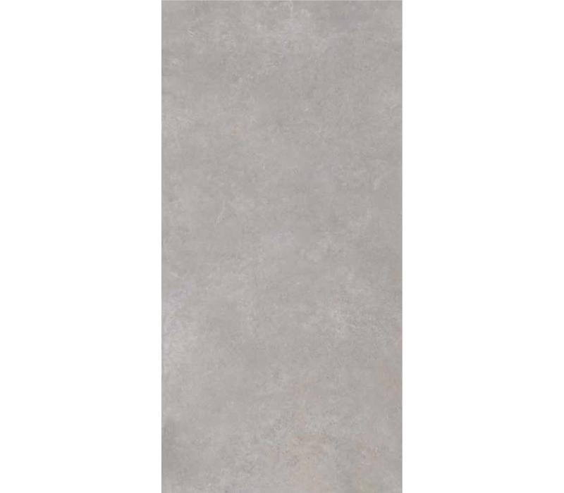 vloertegel STILL NO_W Gray 40x80 cm