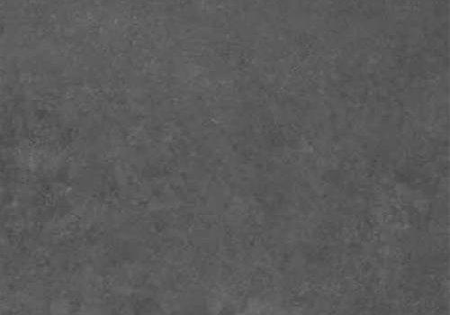 Flaviker vloertegel STILL NO_W Coal 40x80 cm