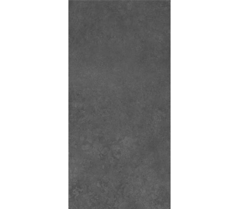 vloertegel STILL NO_W Coal 40x80 cm