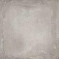 vloertegel ORIGINI Grey 90x90 cm