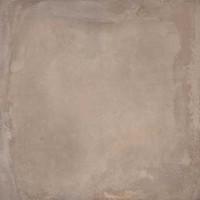 vloertegel ORIGINI Cappuccino 90x90 cm