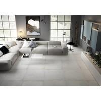vloertegel ORIGINI White 90x90 cm
