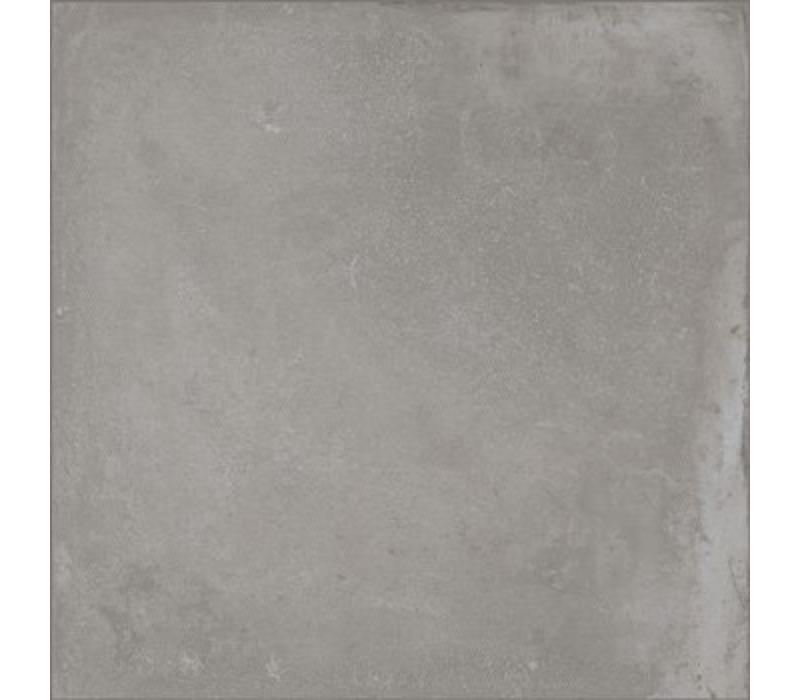 vloertegel RIVERSIDE Grey 60x60 cm