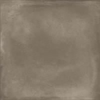 vloertegel RIVERSIDE Brown 60x60 cm