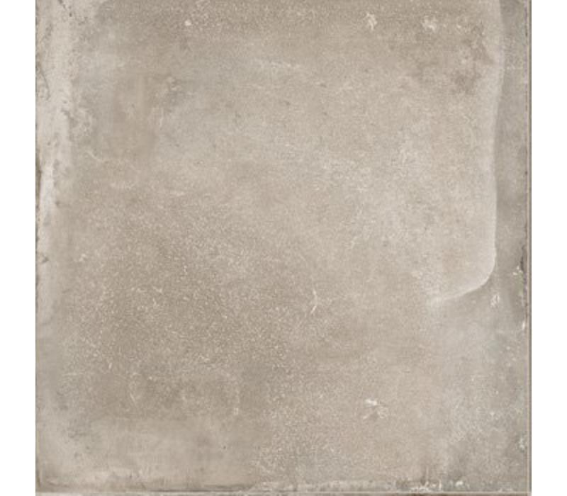 vloertegel RIVERSIDE Almond 60x60 cm