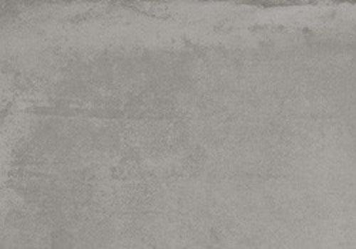 Imola vloertegel RIVERSIDE Grey 30x60 cm