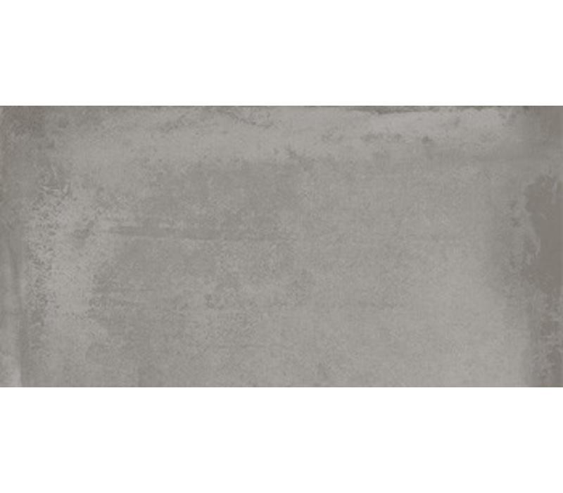 vloertegel RIVERSIDE Grey 30x60 cm