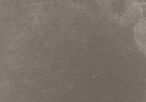 Imola vloertegel RIVERSIDE Brown 30x60 cm