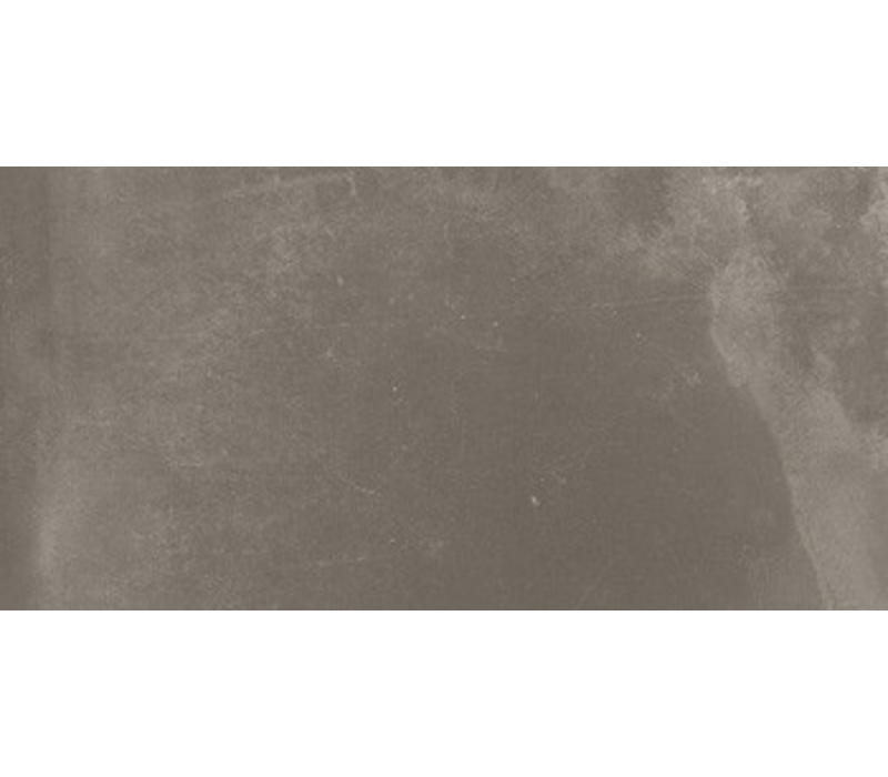 vloertegel RIVERSIDE Brown 30x60 cm