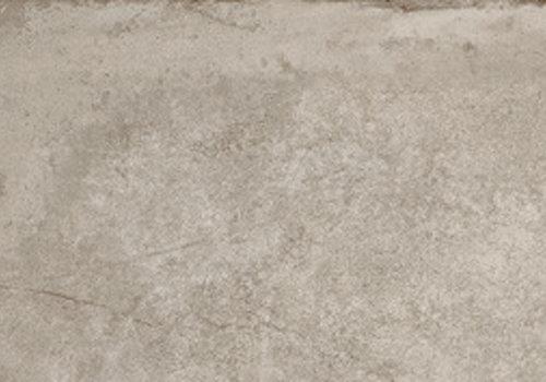 Imola vloertegel RIVERSIDE Almond 30x60 cm