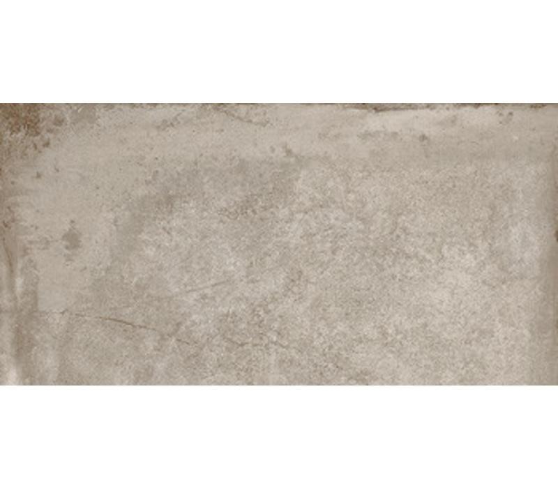 vloertegel RIVERSIDE Almond 30x60 cm