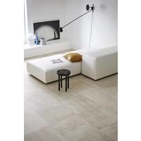 vloertegel BLEND Cream 60x60 cm rett.