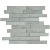 muretto BLEND Grey 30x30 cm