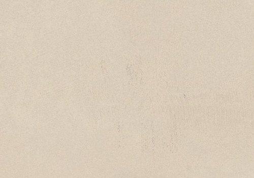 Marazzi vloertegel BLOCK Beige 60x60 cm rett.