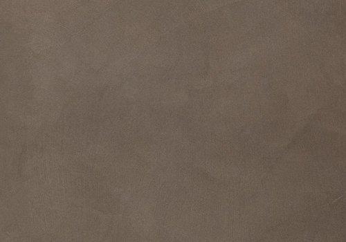 Marazzi vloertegel BLOCK Mocha 60x60 cm rett.