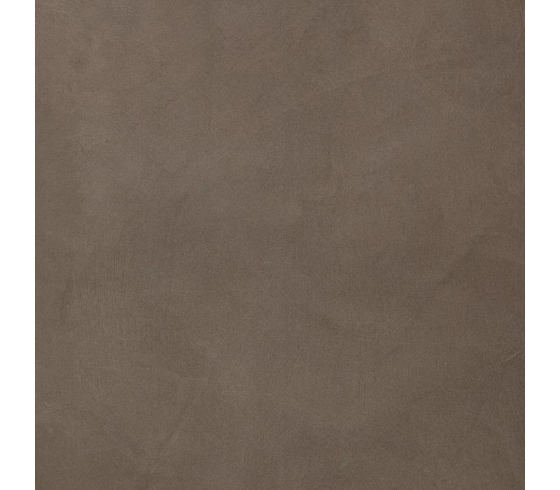 vloertegel BLOCK Mocha 60x60 cm rett.