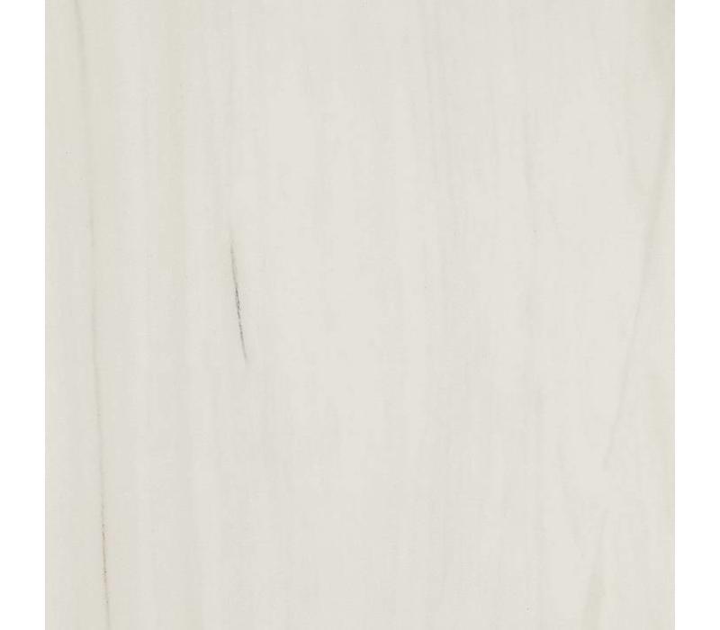 vloertegel ALLMARBLE Lasa 60x60 cm