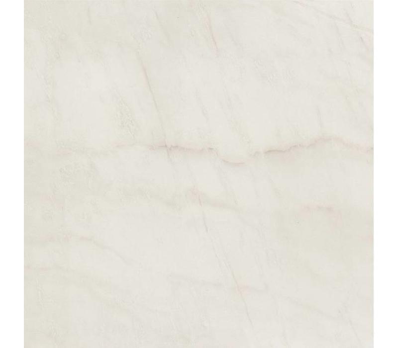 vloertegel ALLMARBLE Raffaello 60x60 cm