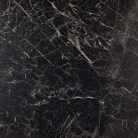 vloertegel ALLMARBLE Saint Laurent 60x60 cm