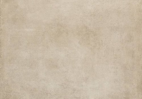 Marazzi vloertegel CLAYS Sand 60x60 cm rett.