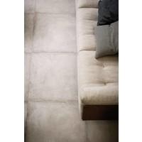 vloertegel CLAYS Cotton 75x75 cm rett.