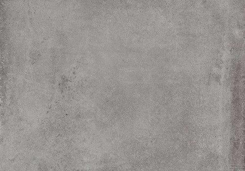 Marazzi vloertegel CLAYS Lava 75x75 cm rett.