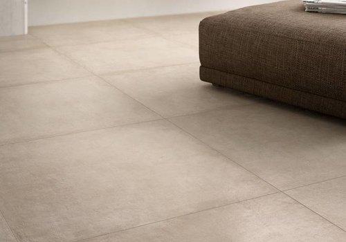 Marazzi vloertegel CLAYS Shell 75x75 cm rett.